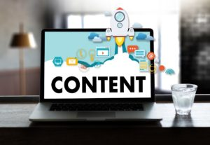 Optimise-Your-Content
